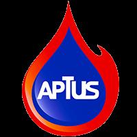 facebook logoAptus Water & Gas