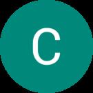 C E. Avatar